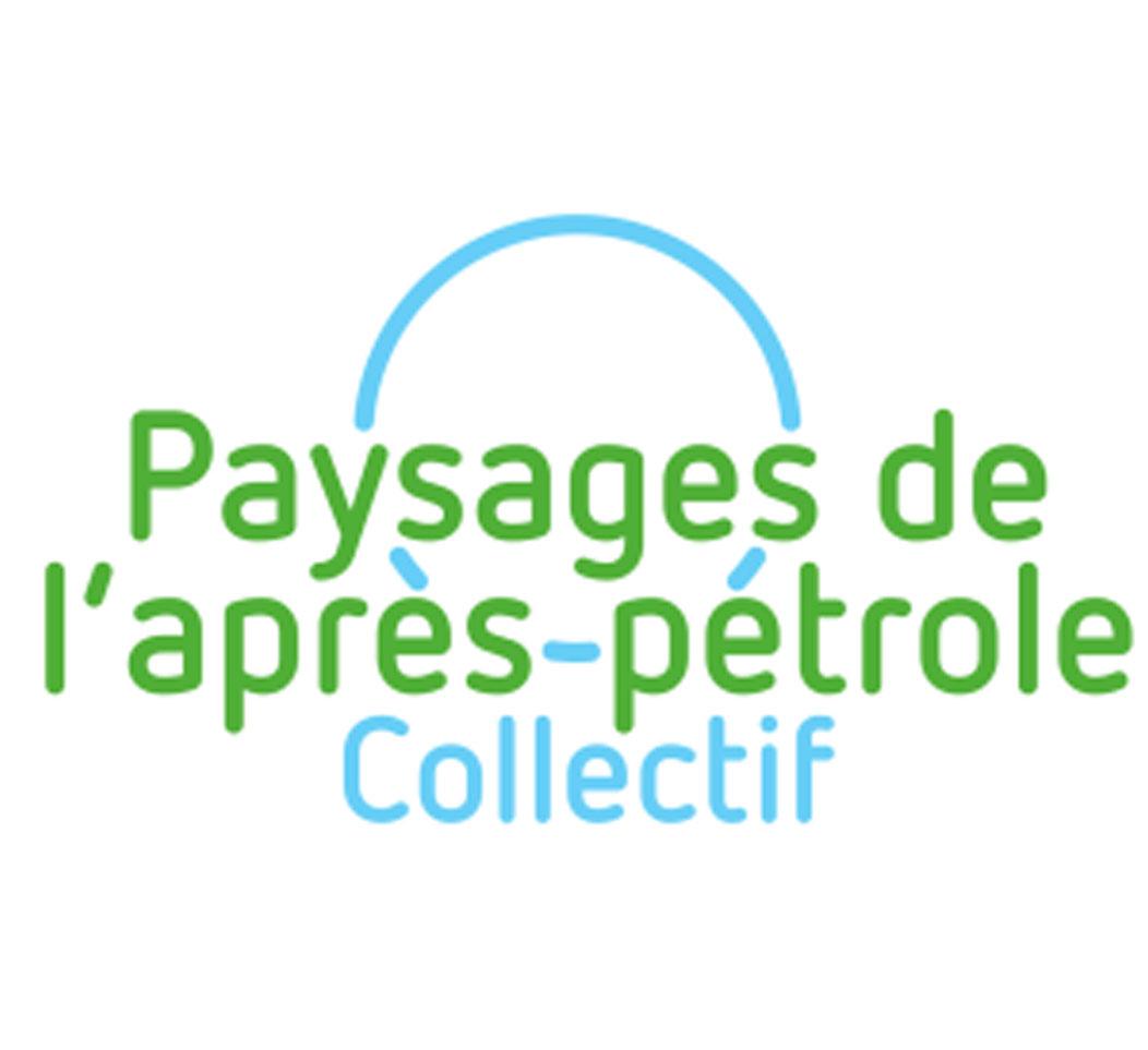 24-26 mars 2017: Assemblée générale du Collectif PAP (paysages de l'après pétrole)                                                                           http://www.paysages-apres-petrole.org/